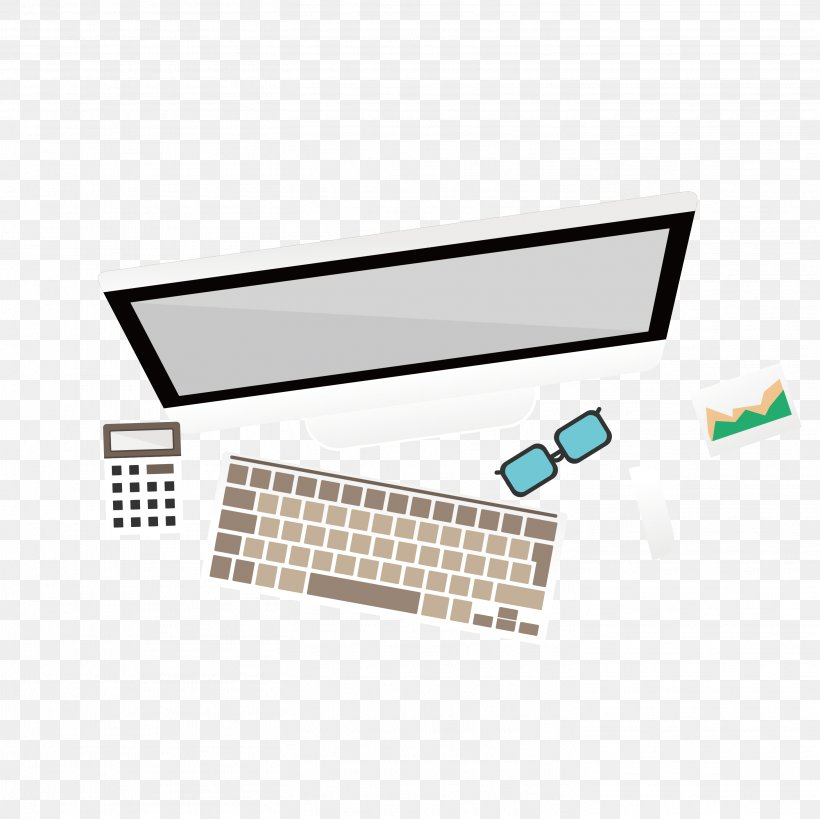 Computer Keyboard Computer Graphics Download, PNG, 2917x2917px, Computer Keyboard, Computer, Computer Graphics, Designer, Electronics Accessory Download Free