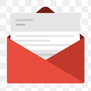 Envelope - Email Encryption Confidentiality Text Messaging PNG