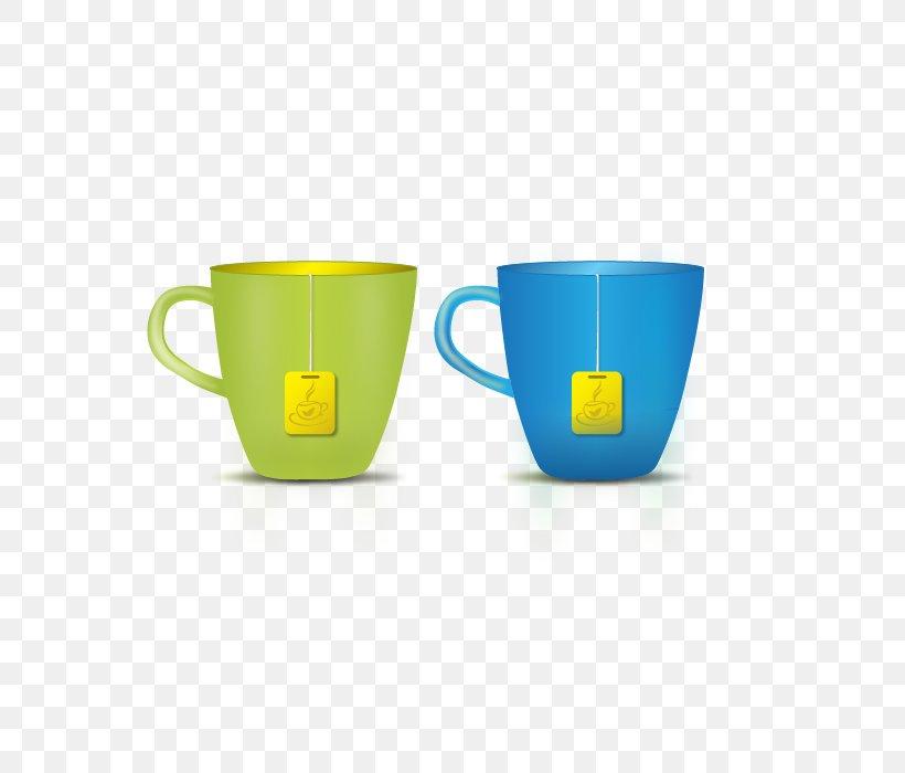 Green Tea Coffee White Tea Bubble Tea, PNG, 700x700px, Tea, Black Tea, Bubble Tea, Ceramic, Coffee Download Free