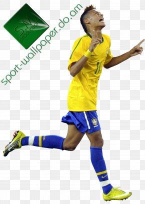 Fc Barcelona - 2014 FIFA World Cup Football Player FC Barcelona PNG
