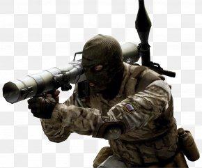 Battlefield - Battlefield: Bad Company 2 Battlefield 3 Battlefield 1 Battlefield 4 PNG