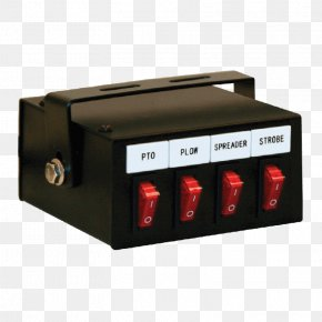 knife switch fuse box knife switch images  knife switch transparent png  free download  knife switch transparent png