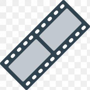 Film Frame - Emoji Photographic Film Photography PNG