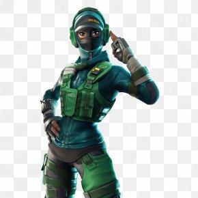Fortnite Skins - Fortnite Battle Royale Fortnite: Save The World Video Games Epic Games PNG