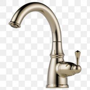 Water - Water Cooler Tap Water Water Filter PNG