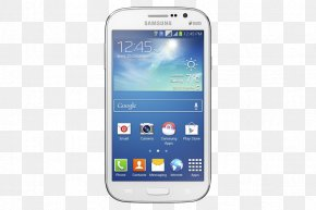 Samsung - Samsung Galaxy Grand Neo Plus Samsung Galaxy Note 3 Neo Android PNG