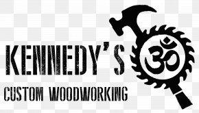 Dothan - Carpenter Woodworking Wilmington Logo PNG