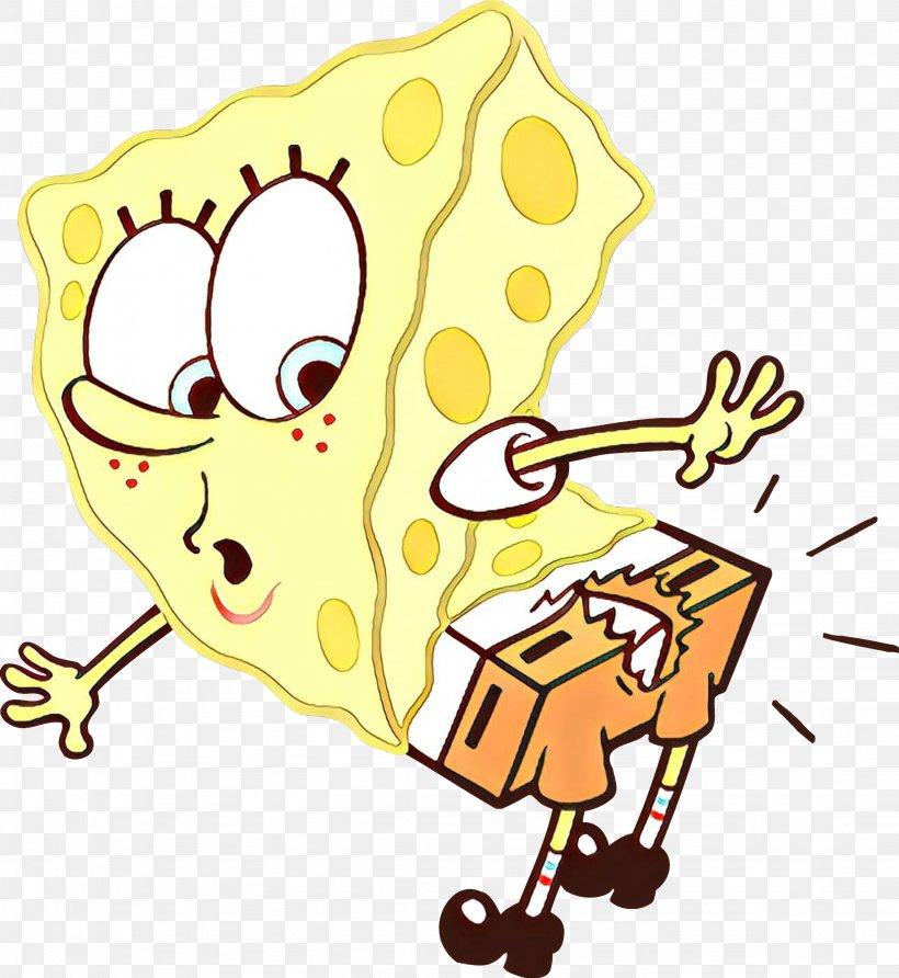 Coloring Book Patrick Star SpongeBob SquarePants: Lights ...