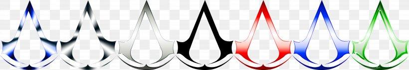 Assassin's Creed IV: Black Flag Assassin's Creed: Origins Assassin's Creed III Assassin's Creed: Revelations, PNG, 6972x1200px, Assassin S Creed Iv Black Flag, Assassin S Creed, Assassin S Creed Ii, Assassin S Creed Iii, Assassins Download Free