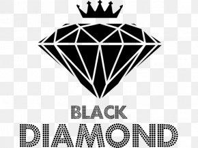 Diamond - Black Diamond Equipment Carbonado Imitation Gemstones & Rhinestones Sapphire PNG