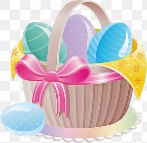 Easter Egg Food - Easter Egg PNG