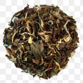 Zen Tea - Irish Breakfast Tea Green Tea Oolong English Breakfast Tea PNG