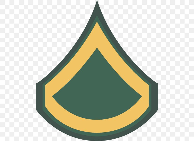 United States Army Enlisted Rank Insignia Private First Class Specialist, PNG, 516x599px, United States, Army, Corporal, Enlisted Rank, Military Download Free