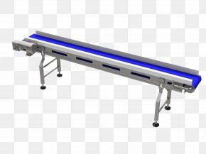 Belt - Conveyor System Machine Conveyor Belt Pulley PNG