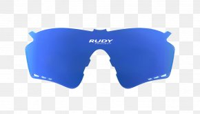 Sunglasses - Goggles Sunglasses Lens Rudy Project Tralyx PNG