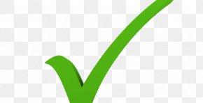 Tick Icon - Income Tax Tax Law Clip Art PNG