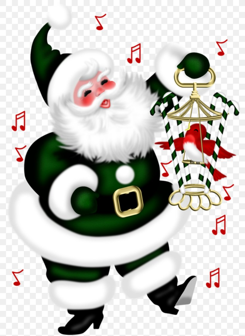 Santa Claus Christmas Day Clip Art Christmas, PNG, 800x1124px, Santa Claus, Art, Christmas, Christmas And Holiday Season, Christmas Day Download Free