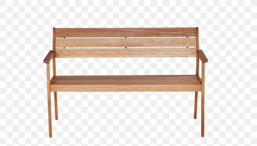 Admirable Table Bench Garden Furniture Chair Png 719X466Px Table Dailytribune Chair Design For Home Dailytribuneorg