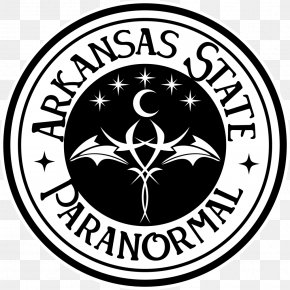 Arkansas State Quarter Errors - United States Of America Logo Vector Graphics Stock Photography Image PNG