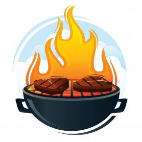 Grill - Barbecue Grill Doner Kebab Hamburger Gyro PNG