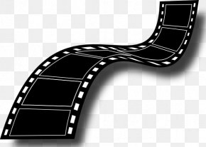 Film Cliparts - Film Cinematography Clip Art PNG