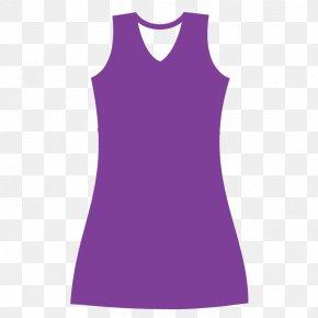 Netball - T-shirt Northern Storm Netball Club Sleeveless Shirt Clothing Dress PNG