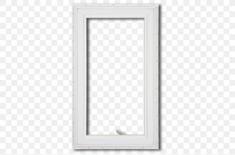 Window Treatment Replacement Window Casement Window Sash Window, PNG, 542x542px, Window, Architectural Engineering, Casement Window, Door, Jeldwen Download Free