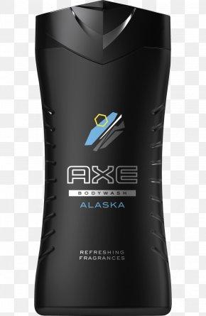 Axe - Axe Shower Gel Deodorant Perfume Bathing PNG