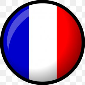 Picture Of France Flag - Club Penguin Flag Of France United States French Revolution PNG