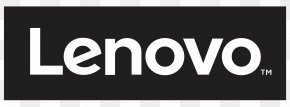 Lenovo Logo - Laptop Tablet Computers Lenovo Personal Computer PNG