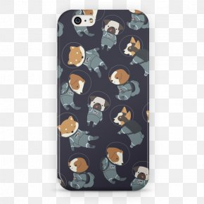 Cases - Samsung Galaxy S5 IPhone 6 Mobile Phone Accessories Dog PNG