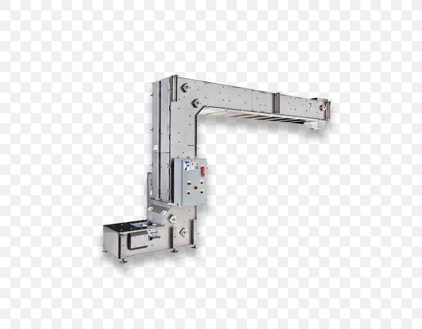Machine Bucket Elevator Conveyor System, PNG, 600x640px, Machine, Bucket, Bucket Elevator, Bulk Material Handling, Chain Download Free