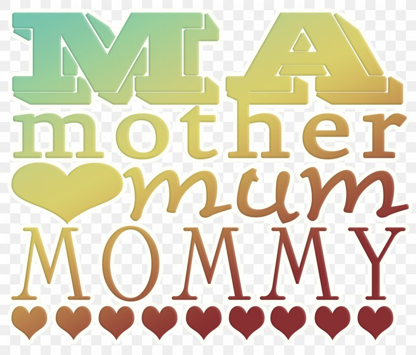 Mother's Day Word Clip Art, PNG, 1200x1024px, Mother, Area, Art, Brand, Child Download Free