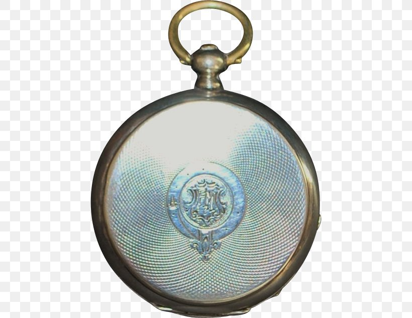 Silver Pocket Watch Switzerland Key Chains, PNG, 632x632px, Silver, Key Chains, Keychain, Marketplace, Metal Download Free
