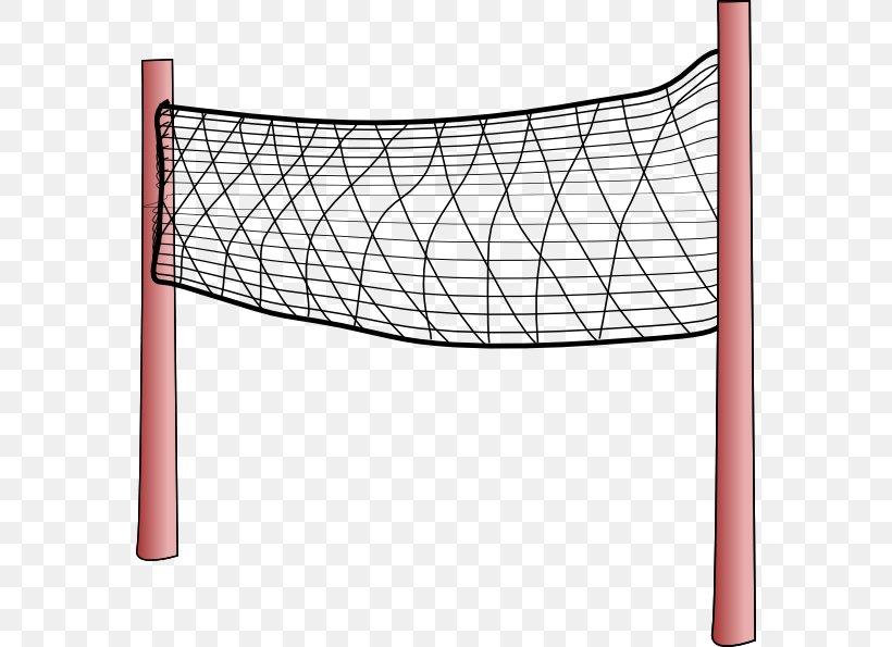 Volleyball Net Volleyball Net Clip Art, PNG, 570x595px, Volleyball, Area, Ball, Beach Volleyball, Goal Download Free