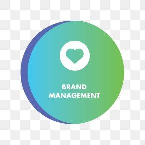 Marketing - Brand Management Logo Branding Agency Marketing PNG