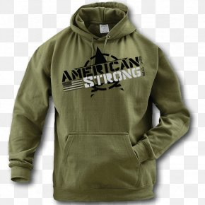 United States - Hoodie United States T-shirt Bluza PNG