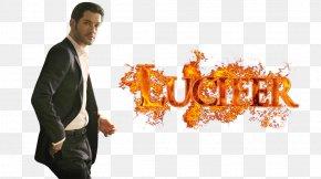 Season 2 Television Show FOXTv Shows - Lucifer PNG