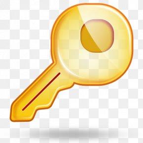Icon Key Free Image - Apple Icon Image Format PNG