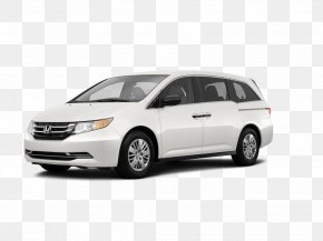 Honda - Honda Motor Company Used Car Vehicle PNG