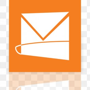 Hotmail - Outlook.com Microsoft Account Email PNG