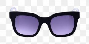 Sunglasses - Sunglasses Clothing Accessories Cat Eye Glasses Stella McCartney PNG