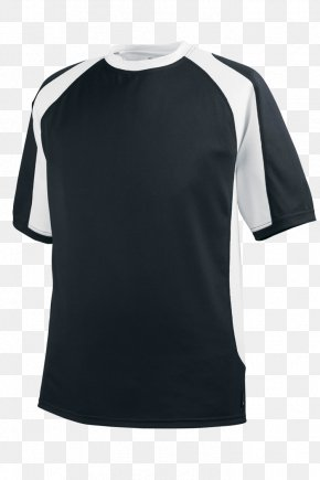 Sports Wear Free Download - T-shirt Sportswear Clothing Casual PNG