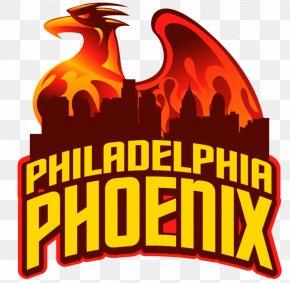 American Ultimate Disc League Philadelphia Flyers Montreal Royal Philadelphia Phoenix PNG