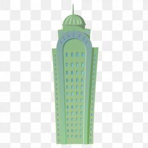 Green Building - Green Building U0627u0644u0645u0628u0627u0646u064a U0627u0644u062eu0636u0631u0627u0621 PNG