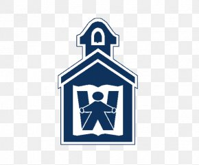 School - Worthington City School District National Primary School Education PNG
