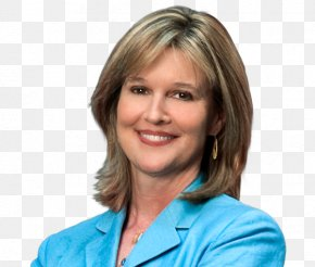 Washington Redskins - Kathleen Parker Columnist Journalist Newspaper The Washington Post PNG