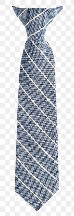 Tie - Necktie Bow Tie PNG