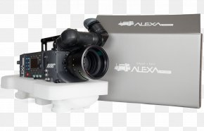 Camera Lens - Video Cameras Camera Lens Magdala Produktschutz PNG