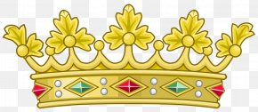 Crown Heraldry - Kingdom Of France French First Republic Politician President Of France PNG
